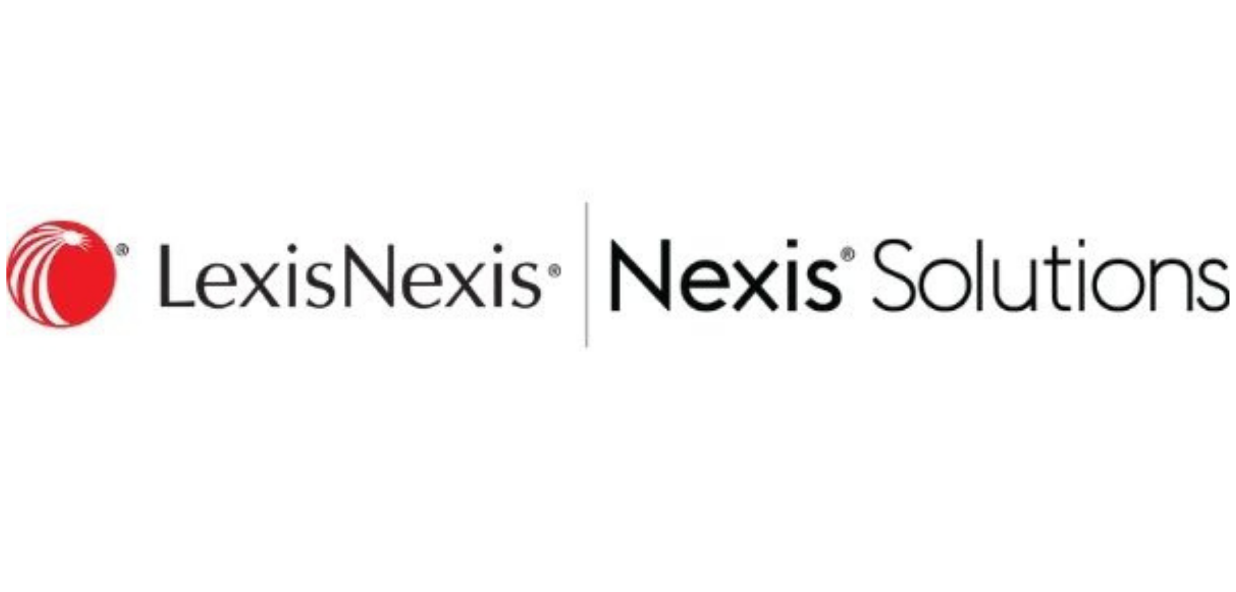 Lexis Nexis Solutions